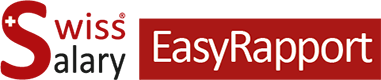 logo_SwissSalary_Easy Rapport